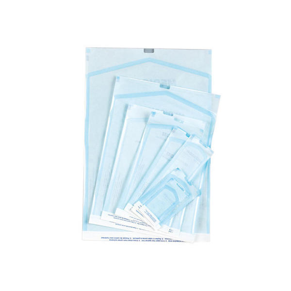 self-sealing-sterilization-pouch-500x500